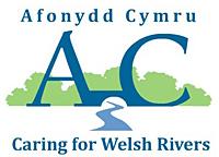 Afonydd Cymru Recruitment Opportunity