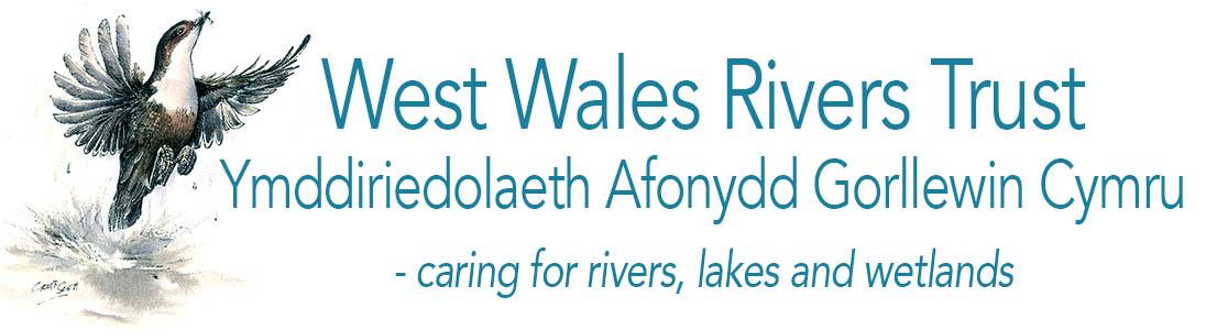 West Wales Rivers Trust