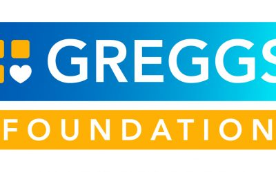 Greener with Greggs – Cleaning up Carmarthenshire's Rivers